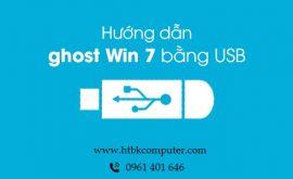 Huong-dan-ghost-win-7-bang-USB