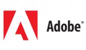 Adobe Photoshop với đối tác dịch vụ cài win và sửa chữa máy vi tính tại nhà TPHCM