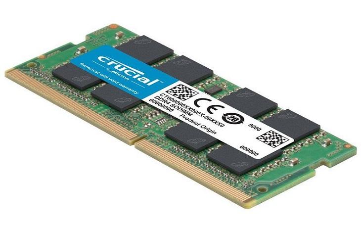 Hướng dẫn cách nâng cấp RAM cho Laptop và PC đơn giản