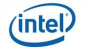 Intel chip với đối tác dịch vụ cài win và sửa chữa máy vi tính tại nhà TPHCM