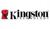 Kingston với đối tác dịch vụ cài win và sửa chữa máy vi tính tại nhà TPHCM