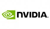 Nvidia card với đối tác dịch vụ cài win và sửa chữa máy vi tính tại nhà TPHCM