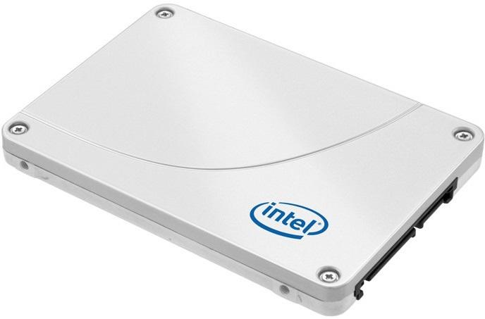 Ổ cứng SSD là gì