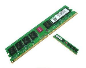 DDR3 PC 4G/1600 Kingmax New chính hãng