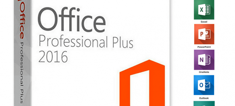 Dịch vụ cài Microsoft office - Word,excel, powerpoint tại nhà Tp Hồ Chí Minh