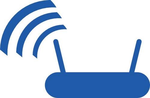 Cách 8. Modem Mất Kết Nối Với Internet