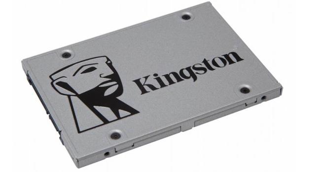 Ổ cúngmáy tínhSSD Kingston V400 120GB