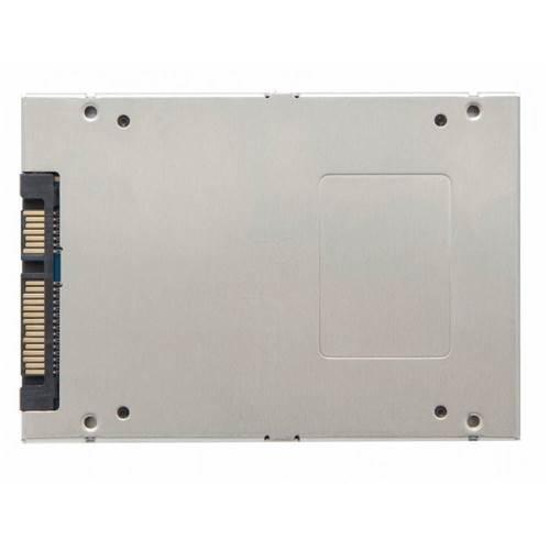 Ổ cúng máy tính SSD Kingston V400 240GB