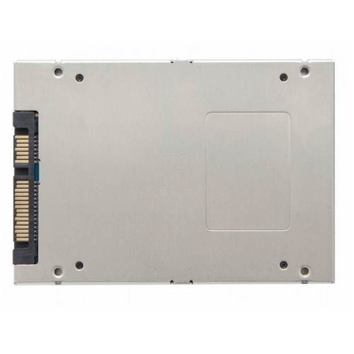 Ổ cúng máy tính SSD Kingston V400 480GB
