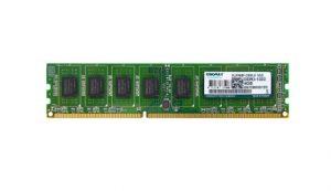 Ram DDR4 PC 8G/2400 Kingmax Chính hãng