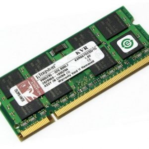ram laptop drr3 4g 1333 giá rẻ