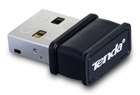 USB Wifi Chuẩn N Tốc Độ 150Mbps