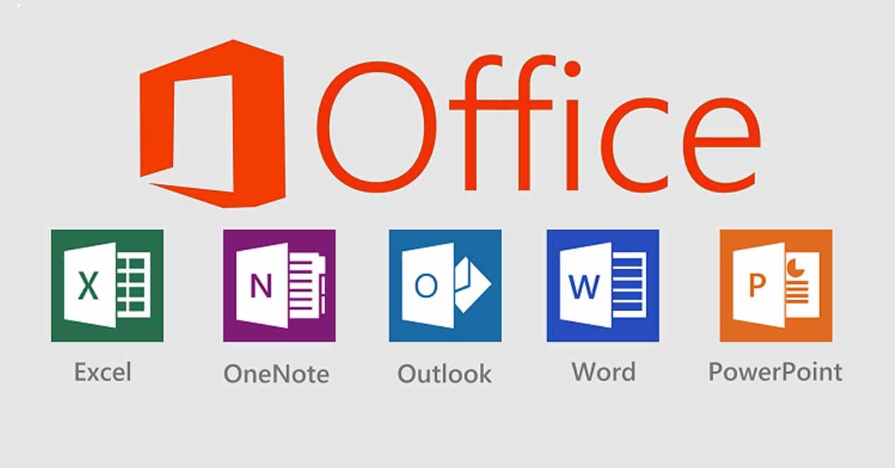 Dịch vụ cài Microsoft office Word, Excel, Powerpoint tại nhà TPHCM