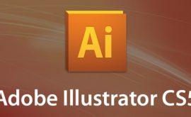 Hướng dẫn cách tải và cài đặt Adobe Illustrator AI CS5 (Full crack)