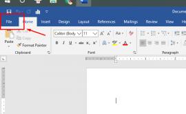 phần mềm sửa lỗi file word không mở được