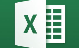 Hướng dẫn học Excel từ cơ bản đến nâng cao