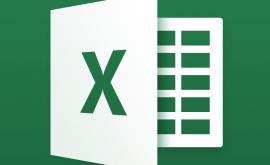 Hướng dẫn tự học Excel