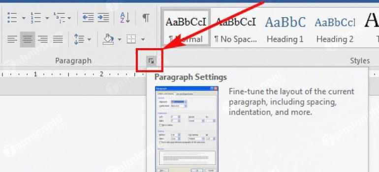 Hướng dẫn chi tiết cách chèn bảng Excel vào Word 2010,2007,2013