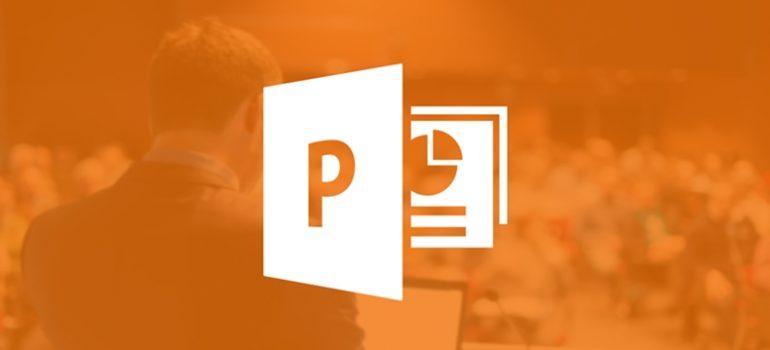 cách tạo màu nền cho slide trong powerpoint 2010
