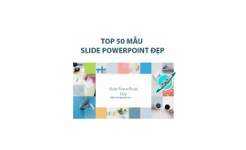 Download background powerpoint đẹp