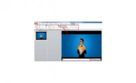 Phần mềm chèn video vào powerpoint