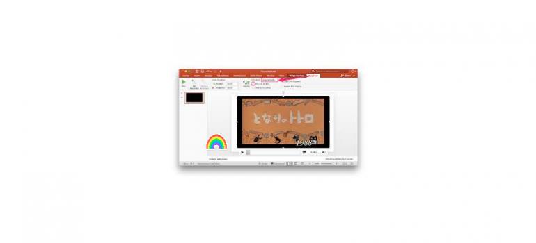 Hướng dẫn cách tải chèn video về powerponit 2003,2007,2010,2013,2016