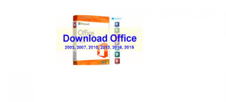 Hướng dẫn download powerpoint 2010,2013,2016 đẹp miễn phí chuyên nghiệp