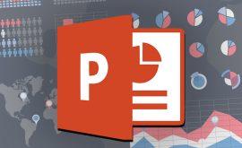 Tạo liên kết trang trong powerpoint 2003,2007,2010,2013,2016