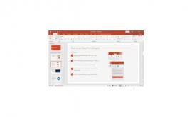Tải phần mềm powerpoint 2003,2007,2013,2016 trên máy tính đẹp miễn phí chuyên nghiệp
