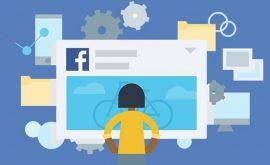 khắc phục lỗi không vào được facebook trên máy tính