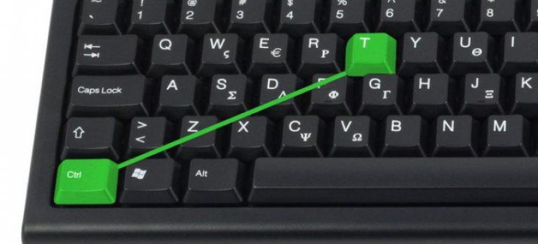 Cách sử dụng máy tính cơ bản dành cho dân văn phòng