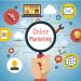 Top đơn vị dạy Marekting Online tại TPHCM 2021