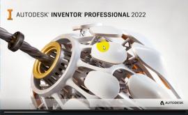 Hướng dẫn cách cài đặt phần mềm Inventor Full 2021, 2022