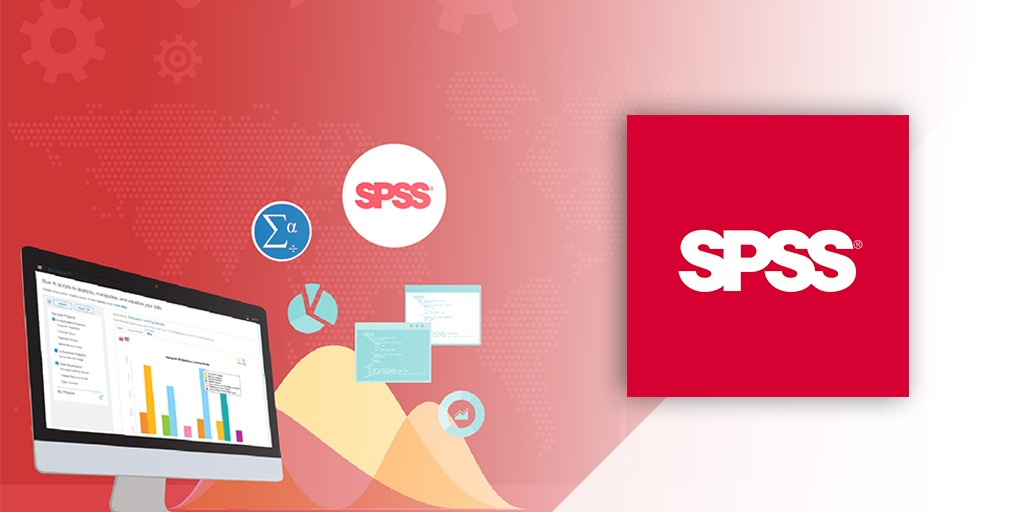 Hướng dẫn cách Tải và cài đặt SPSS 20.0 Full (Like Google Drive)