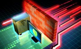 Hướng dẫn tải và cài đặt Firewall App Blocker