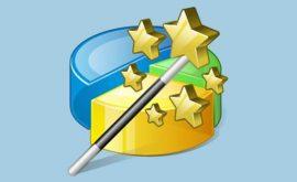 Tải MiniTool Partition Wizard (Full Link Google Drive)