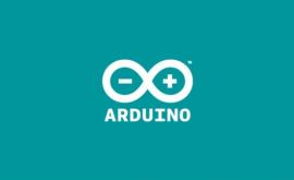 Hướng dẫn tải và cài đặt arduino