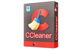 Hướng dẫn Tải và cài đặt ccleaner