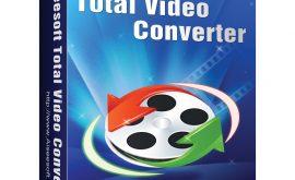 Hướng dẫn tải và cài đặt phần mềm convert video