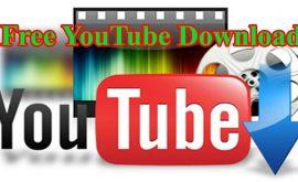 Hướng dẫn Tải và cài đặt phần mềm download video miễn phí