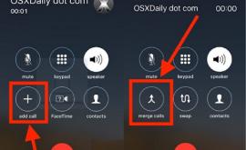 Hướng dẫn tải và cài đặt phần mềm ghi âm cuộc gọi