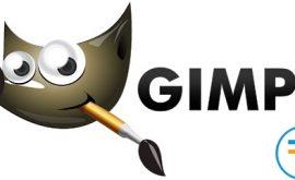 Hướng dẫn tải và cài đặt phần mềm gimp