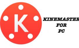 Hướng dẫn tải và cài đặt phần mềm kinemaster đơn giản