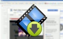 Hướng dẫn tải và cài đặt phần mềm tải phim