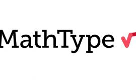 Hướng dẫn Tải và cài đặt phần mềm toán học Mathpye nhanh chóng