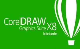 Hướng dẫn tải và cài đặt phần mềm CorelDraw X8