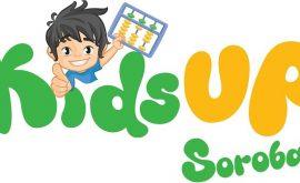 Hướng dẫn tải và cài đặt phần mềm kidsup