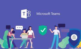 Hướng dẫn tải và cài đặt phần mềm Microsoft Teams nhanh chóng