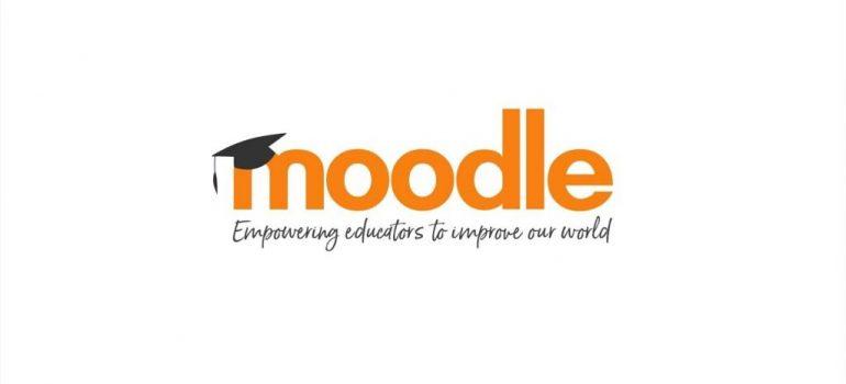 Hướng dẫn tải và cài đặt phần mềm moodle