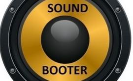 Hướng dẫn tải và cài đặt phần mềm sound booster